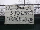 solidarnost_transparent