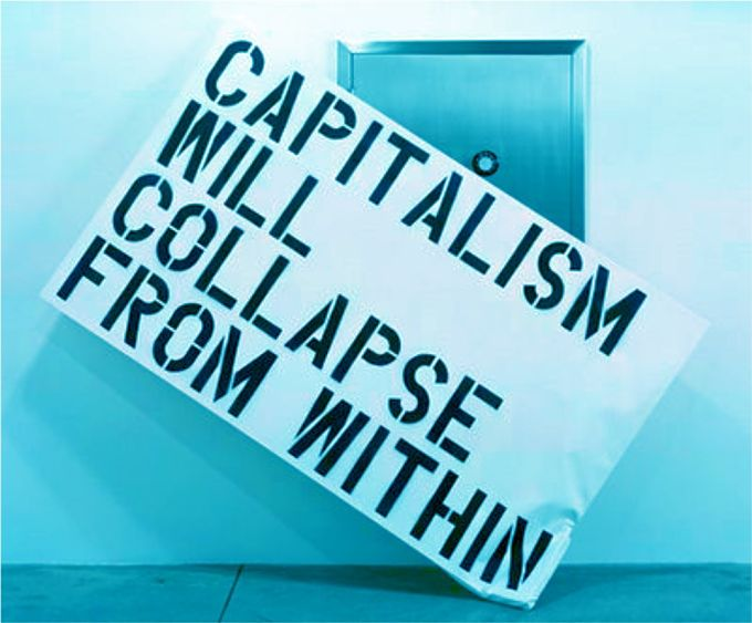 capitalism collapse opt