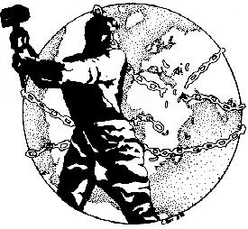 protiv nacionalizma u hrvatskoj masa rijeka mre a Ray-Ban New Wayfarer Women ovaj tekst je proizvod izlaganja delegata mre e anarhosindikalista rijeka u saint imieru u vicarskoj 8 8 2012 povodom anarhisti kog internacionalnog